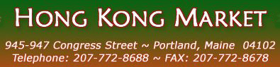 Click here to visit Hong Kong Market web site.