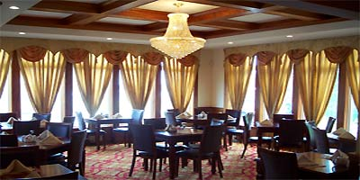 East Restaurant and Lounge - Functions and Parties